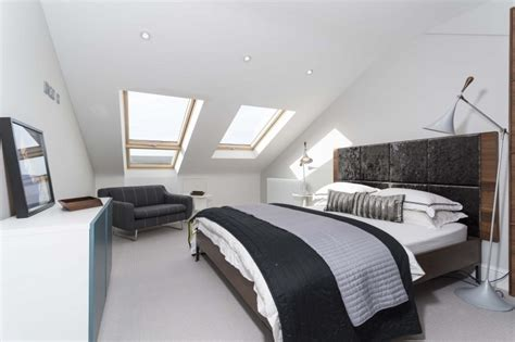 loft conversion bedroom design ideas loft conversion ideas simply loft