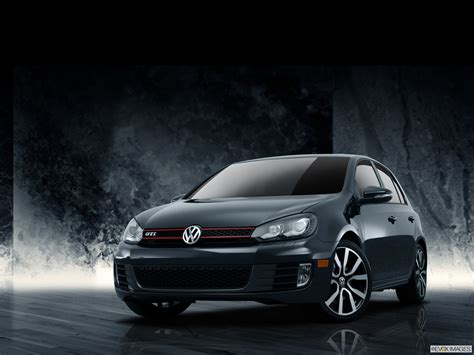 gti wallpaper wallpapersafari