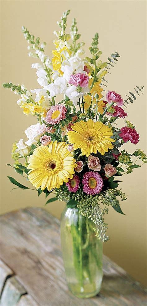 flower ideas unique flower arrangement ideas flower idea