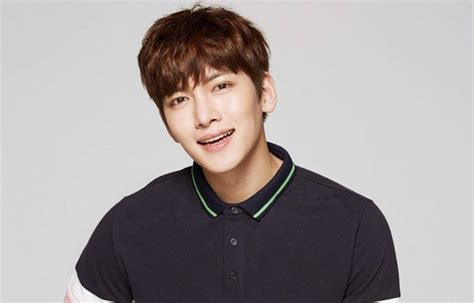 ji chang wook actor ji chang wook reveals enlistment plans