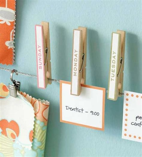 ways to organize your desk 20 clever ways to organize your desk