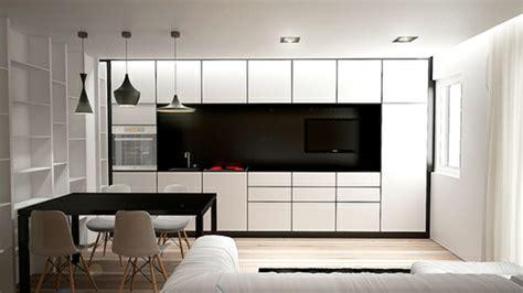 decoracion de cocinas peque as y sencillas cocinas sencillas y bonitas fotos de cocinas sencillas y