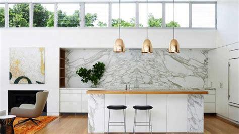 home design magazine instagram 15 interior designers to follow on instagram