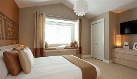 calming bedroom designs calming neutral bedroom interior design ideas