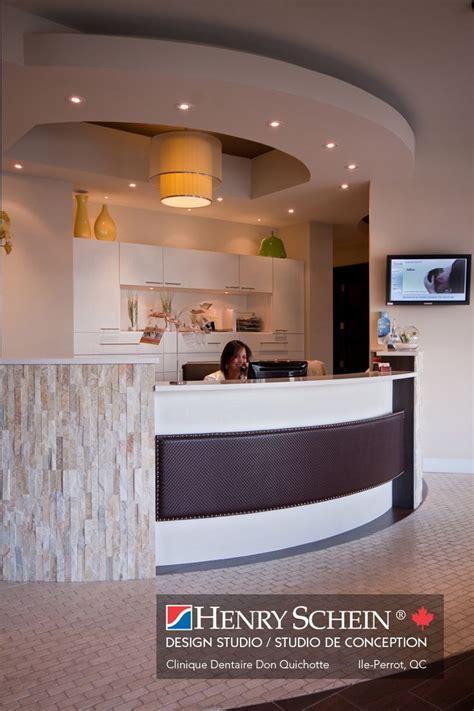 reception desk design on reception desk dental office receptions copper and dental office design