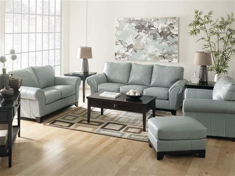 faux leather living room furniture faux leather living room furniture peenmedia