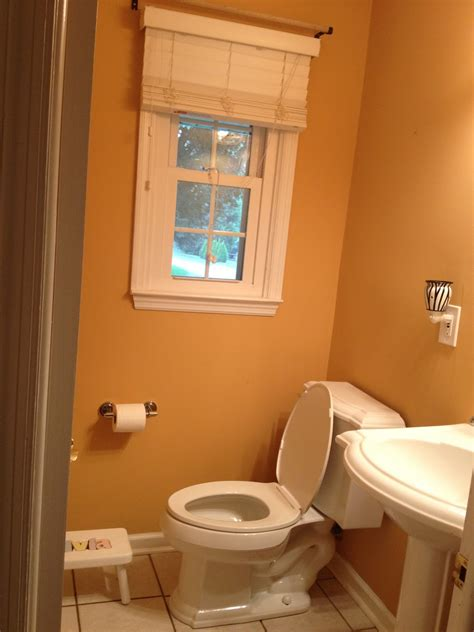 Inexpensive Bathroom Makeover Ideas by Two It Yourself Reveal 100 Small Bathroom Makeover