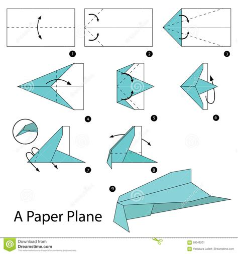 origami paper jet origami how to make a cool paper plane origami