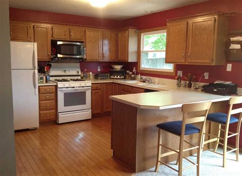 paint colors for the kitchen with cabinets remarkable kitchen cabinet paint colors combinations