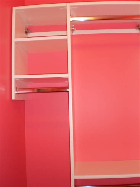 behr paint colors pink pin by press on for the new house
