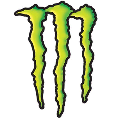 pics of pics of energy logo clipart best