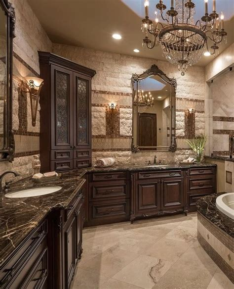 designer master bathrooms master bathroom design ideas to inspire