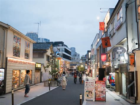 in tokyo where to stay in tokyo shibuya the tale of two