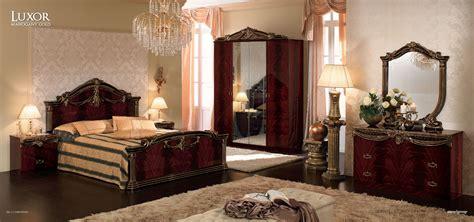 italian design bedroom furniture italian bedroom furniture officialkod