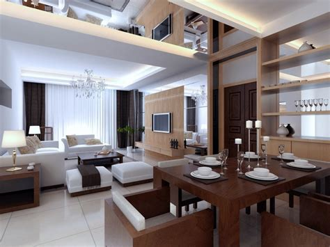 design interior house duplex house interior designs most beautiful house