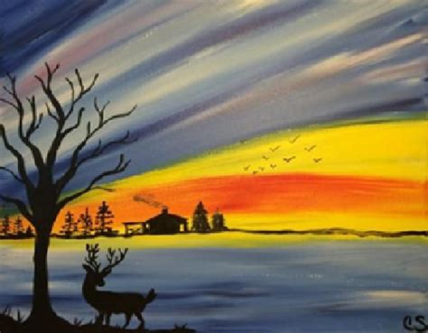 paint nite gaithersburg 176 best images about paintnite paintings on