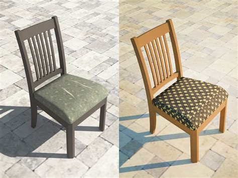 change upholstery on chair how to reupholster a dining chair seat 14 steps with