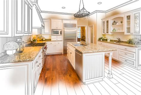 kitchen design sacramento for sale kitchen and bath design business in sacramento ca