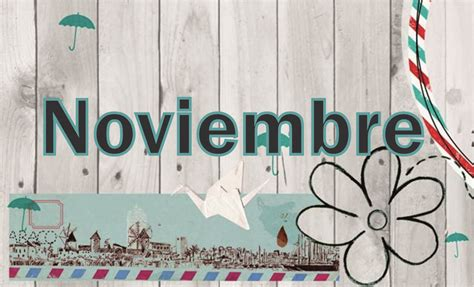calendario 2015 week calendar template 2016