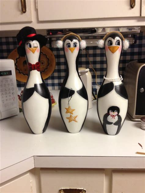 bowling pin craft projects 25 best ideas about bowling pins on bowling