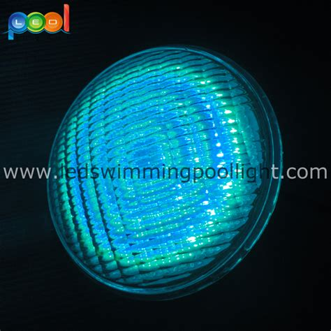 led swimming pool light bulbs led pool light replacement bulbs j j electronics lpl