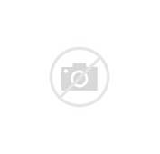 New Nissan Qashqai Search For A