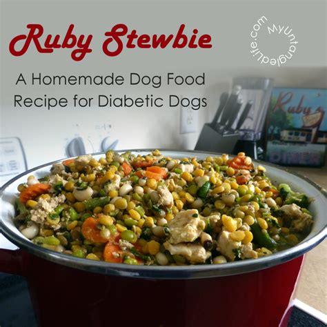 food recipes for diabetic food recipe ruby stewbie