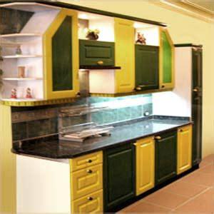 Home Decor Source decoration cuisine francaise
