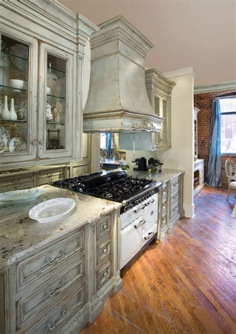 designing a galley kitchen can be galley kitchen design another market high point design