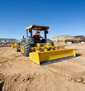 landscape equipment rental los angeles skip loader rentals landscape loaders for rent