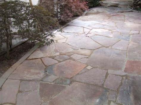 patio walkway designs laying patio walkways and patios