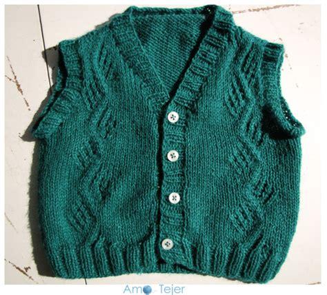 baby vest free knitting pattern free baby knitting free knitting patterns for babies