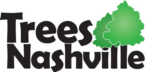 trees nashville trees nashville educates the city on the value of its