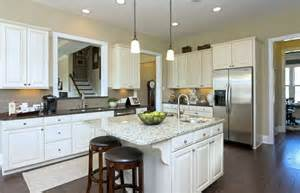 kitchen design ideas pictures kitchen design ideas photos remodels zillow digs in