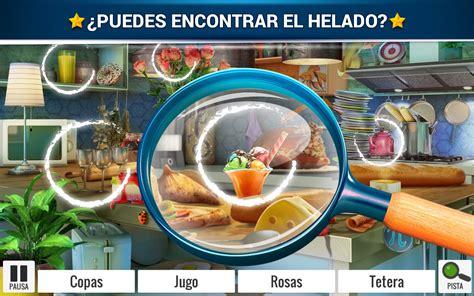 objetos ocultos cocina sucia juegos de objetos ocultos - Buscar Juegos De Cocina Gratis