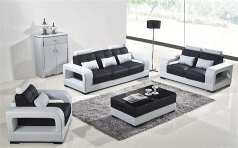 modern furniture blogs modern furniture for a minimalist home design la
