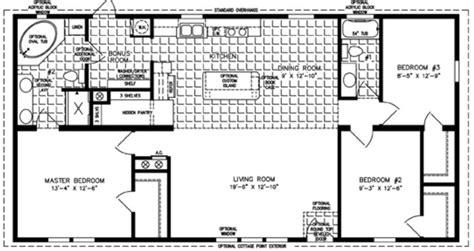 3 bedroom mobile home 3 bedroom mobile home floor plan bedroom mobile homes