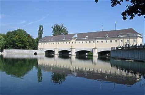 Englischer Garten München Eintrittspreise by Quermania M 252 Nchen Englischer Garten Sehensw 252 Rdigkeit