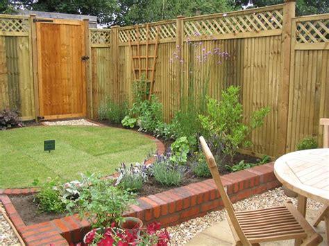medium garden ideas circular traditions a small low maintenance