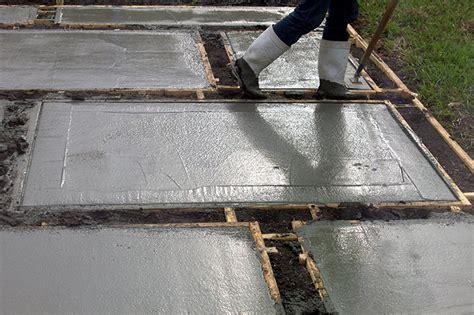 large concrete pavers for patio large concrete pavers cepagolf
