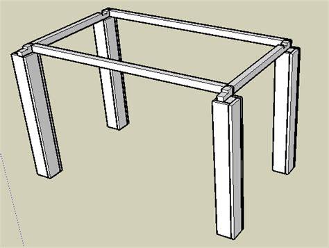comment fixer un cadre home design architecture cilif