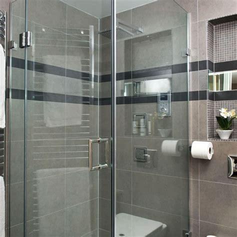 grey bathroom tile ideas charcoal grey color bathroom designs home decorating