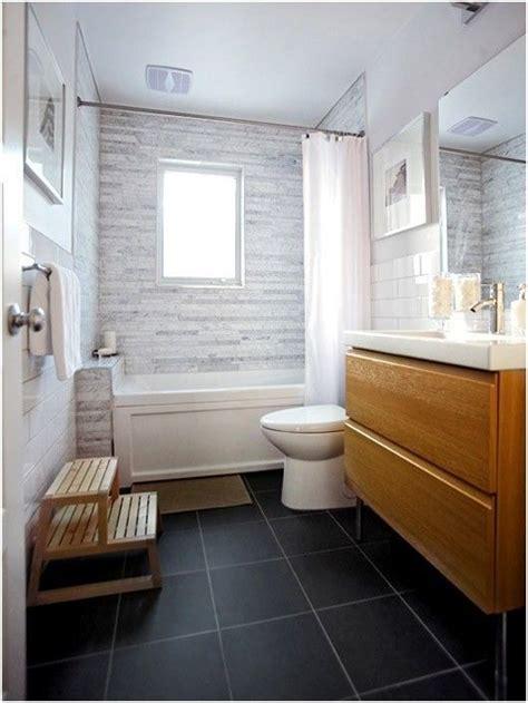small bathroom ideas ikea ikea small bathroom design ideas at home interior designing