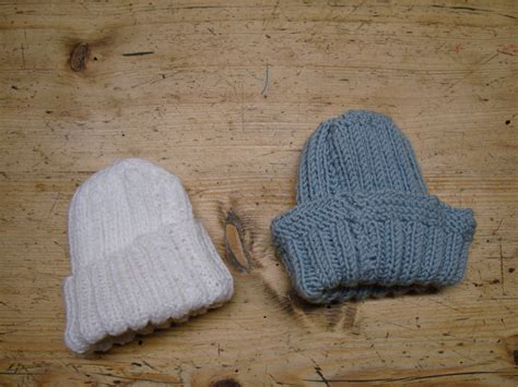 premature baby hats knitting patterns knit a hat for a premature baby