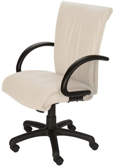 desk chairs for bad backs desk chairs for bad backs simple home decoration