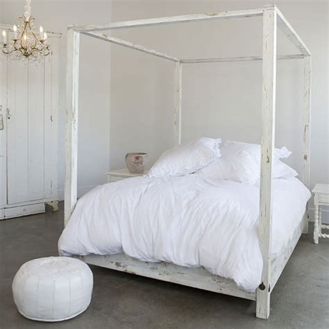 beds white house thinking canopy beds