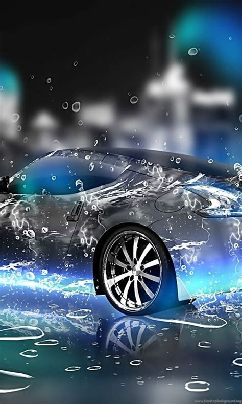 Cool Car Wallpapers For Desktop 3d Nature Background by New Stylo Wid Creative 3d Hd Wallpapers Whatsapp Dp
