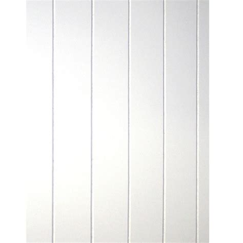 interior paneling home depot 100 interior paneling home depot vinyl paneling