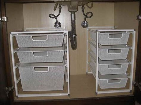 bathroom storage and organization best 25 small bathroom storage ideas on