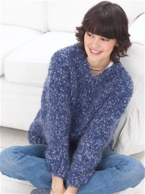 sweater knitting tutorial for beginners beginner sweater yarn free knitting patterns crochet